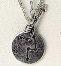 classique chic artisanat exquis bien Les bijoux « Claire's …   «