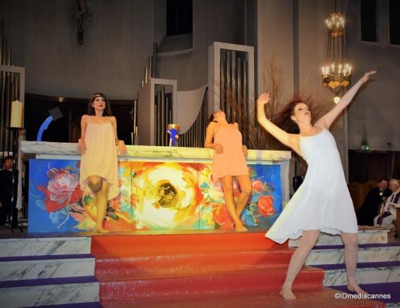 danseuses 3